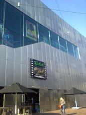 heineken Music Hall, Majoor Bosshardt Gala